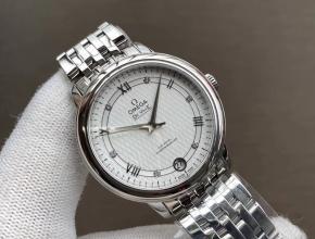 一比一复刻手表能买吗