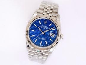 哪些手表既实惠又耐用