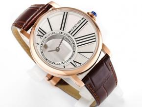 高复刻手表可以买吗