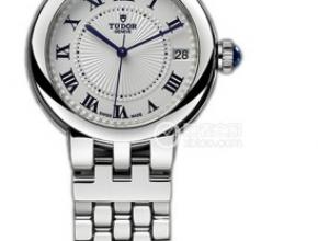 女士手表哪个牌子好