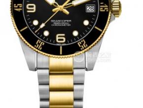 有什么性价比较高手表推荐