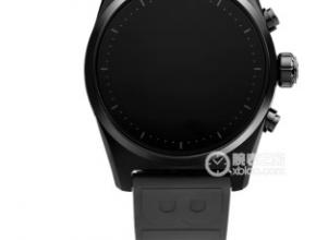 想买个智能手表推荐一下