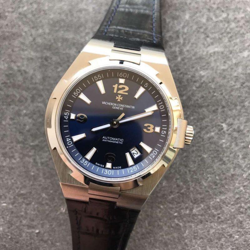江诗丹顿手表好吗?