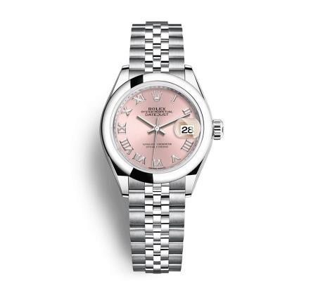 母亲节礼物手表精选