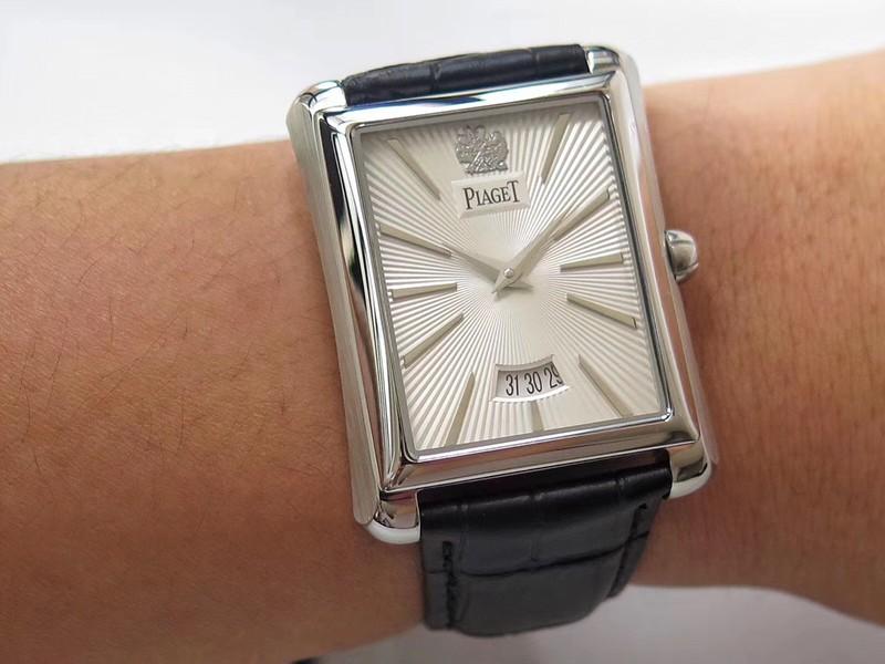 高仿伯爵手表哪款做的好
