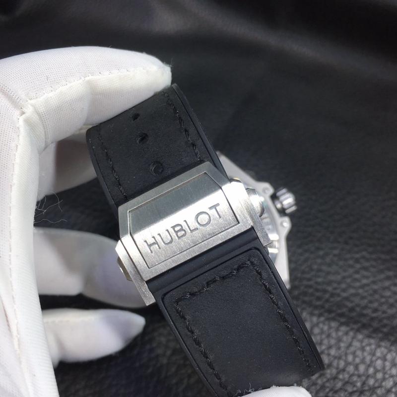 宇舶刺青真金南非真钻机械手表
