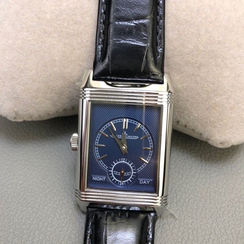 高仿手表和正品有什么不同