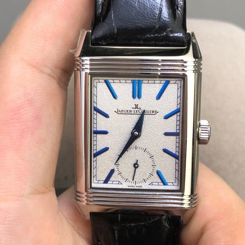 广州高仿手表批发市场