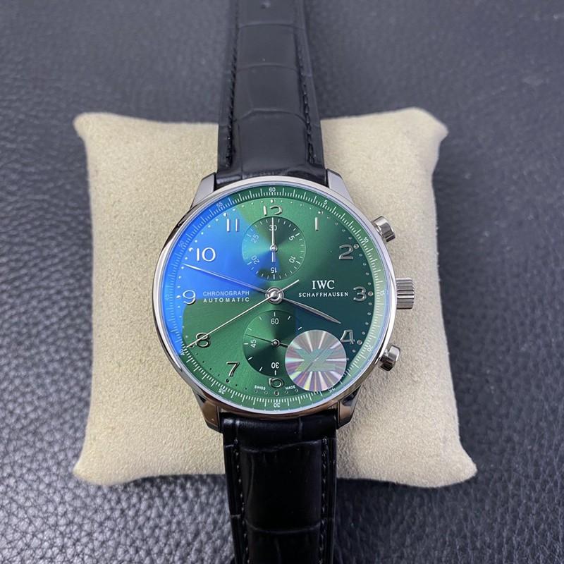 复刻手表质量怎么样