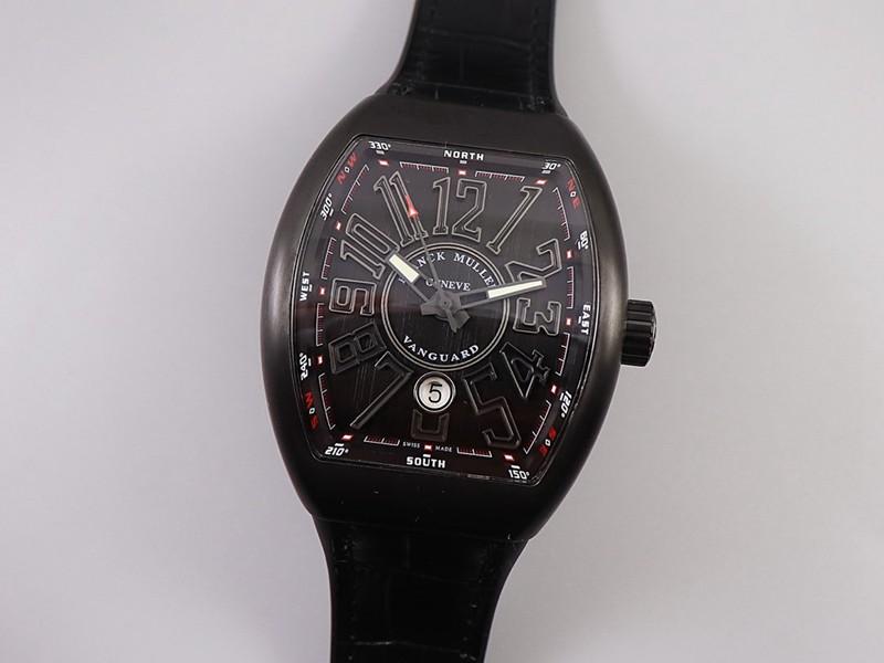 200元以内精仿手表批发