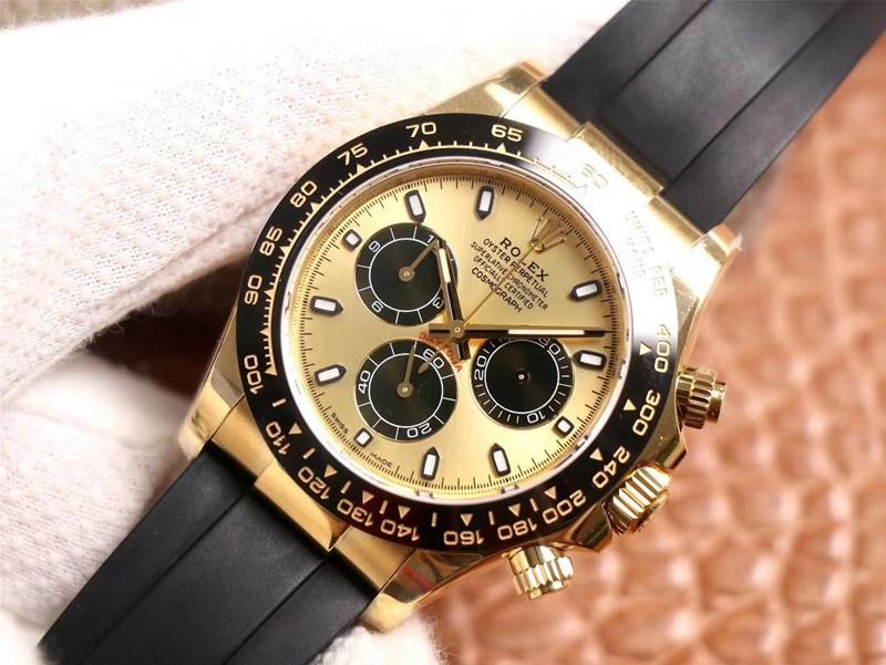 复刻手表什么厂家做的最好
