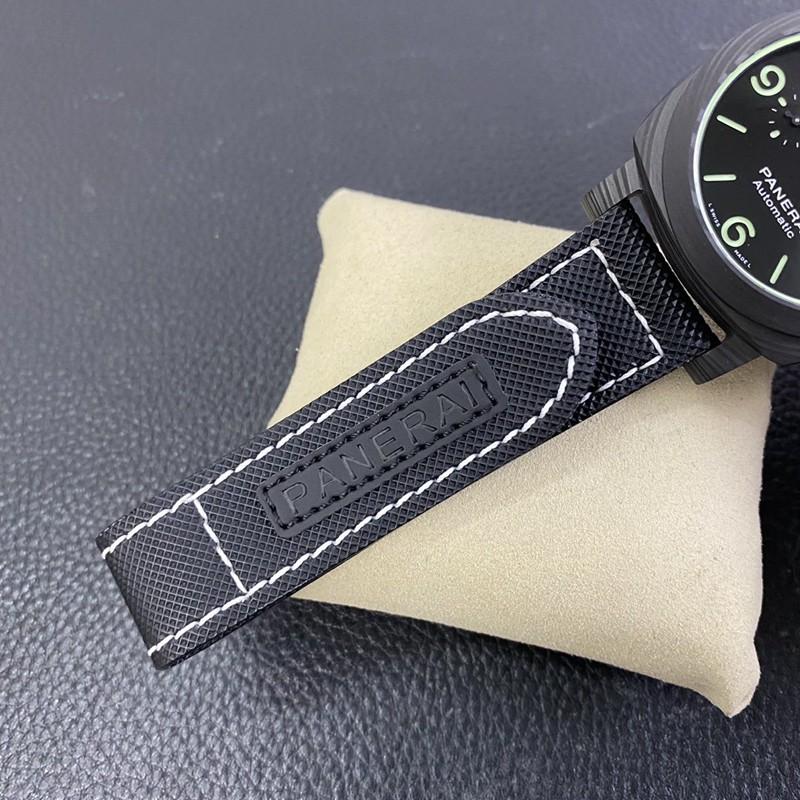 复刻手表沛纳海pam1118夜光品鉴