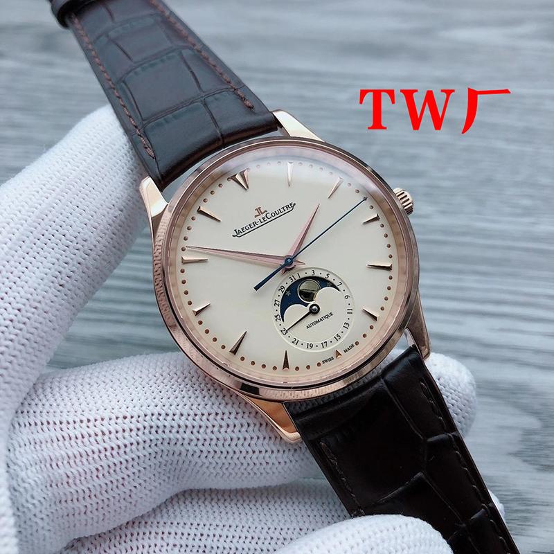 高仿手表价格