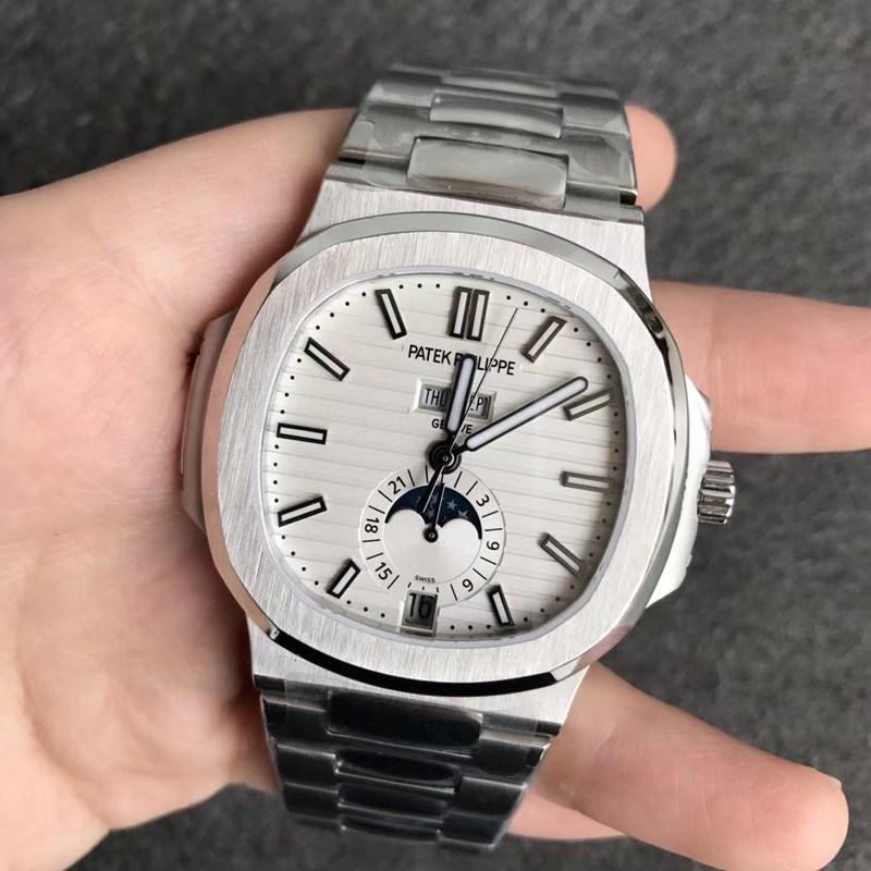精仿手表网上一般在哪里买