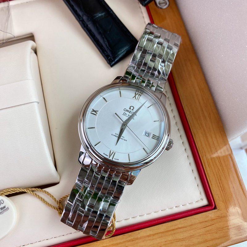 复刻手表价格