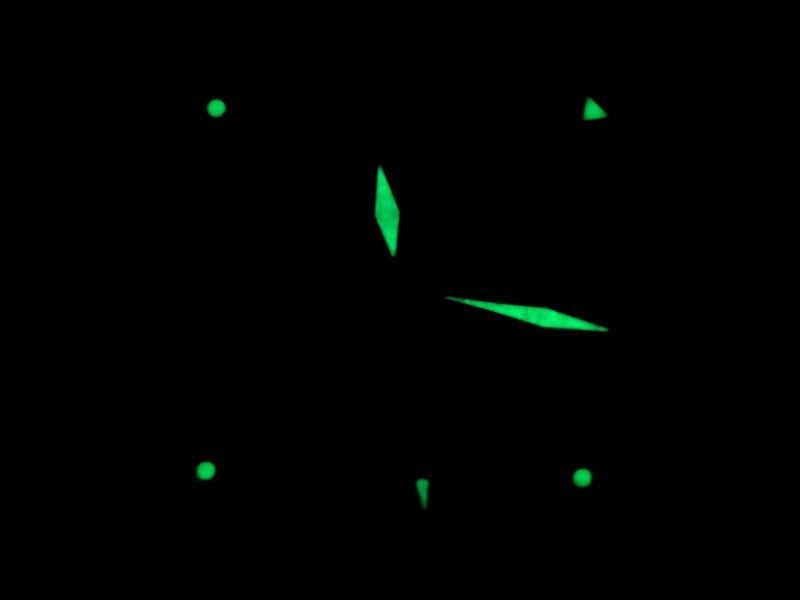 V9卡地亚复刻手表帕莎系列W31074M7女表机械黑盘