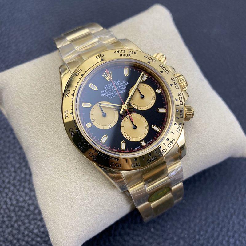 买劳力士手表会贬值吗?