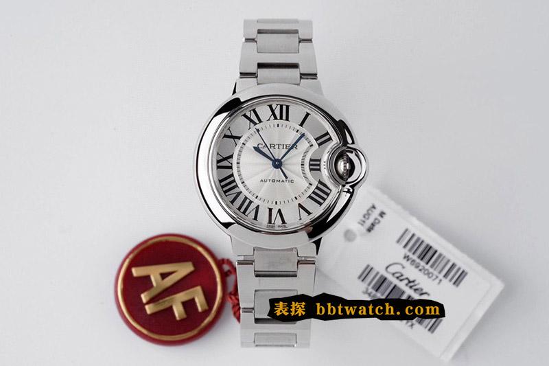 2021最乱真的十款顶级复刻手表
