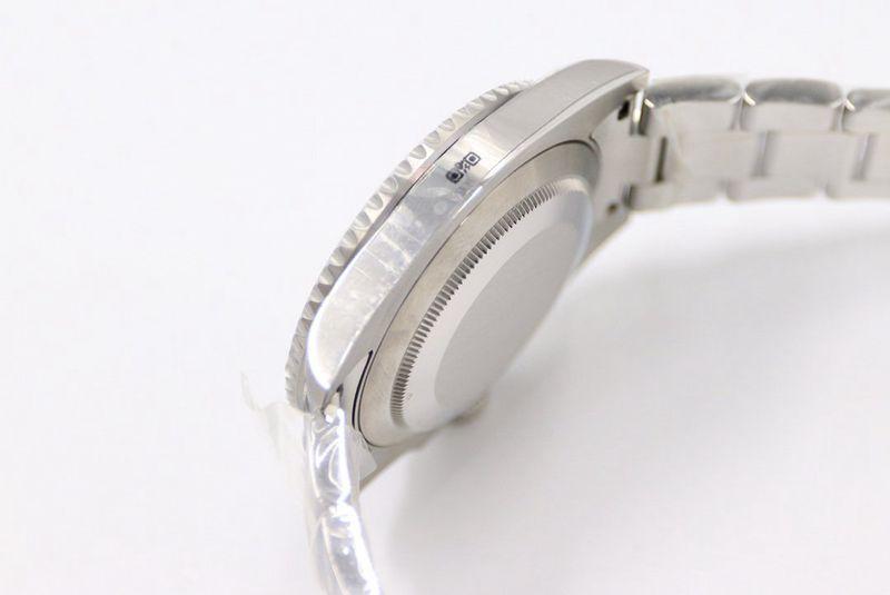 劳力士SUB绿水鬼复刻手表AR超级V4版116610系列