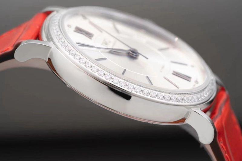 万国佳作之女款高仿手表柏涛菲诺顶级女表