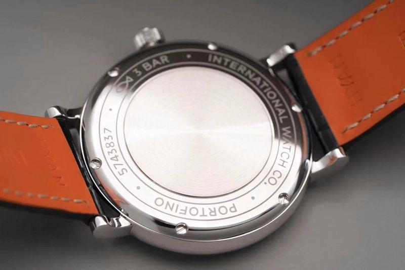 万国女款柏涛菲诺极致典雅顶级女表复刻手表