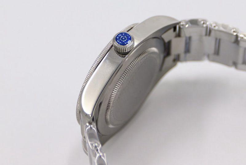 帝舵陀碧湾系列M79030N-0001腕表复刻手表