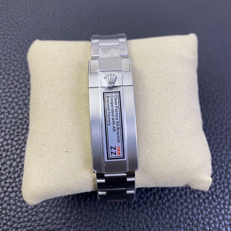 劳力士绿水鬼 V3版复刻手表