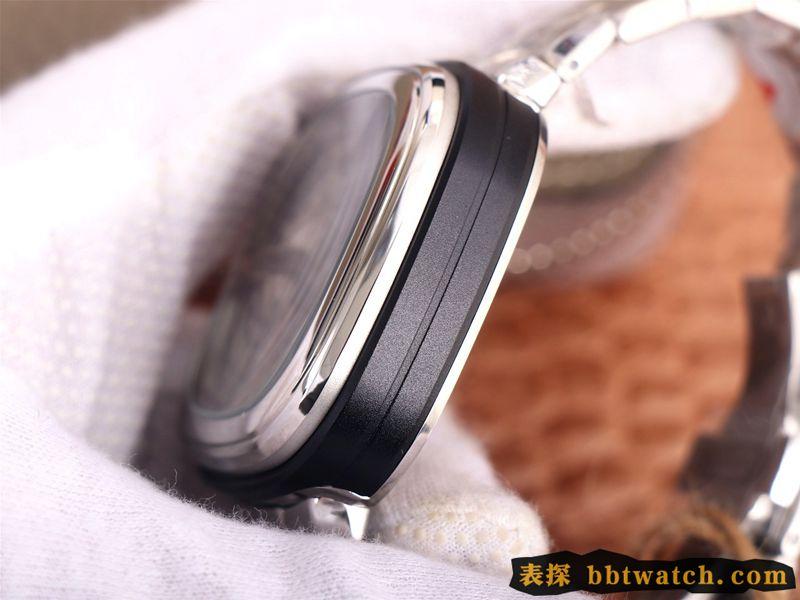 SEVENFRIDAY复刻/七个星期五手表自动机械男表瑞士钢带大表盘M系列