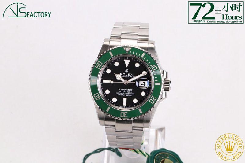 复刻手表质量可靠吗
