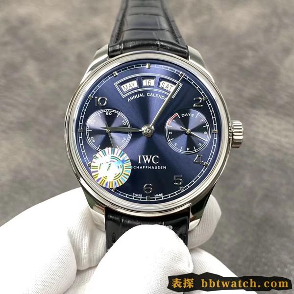 高仿手表一手货源