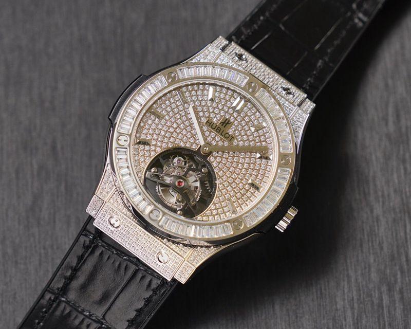 复刻手表最靠谱的商家