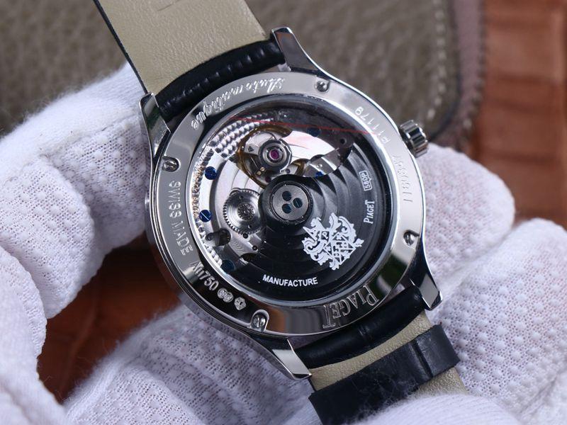 伯爵精仿手表Limelight Stella系列腕表