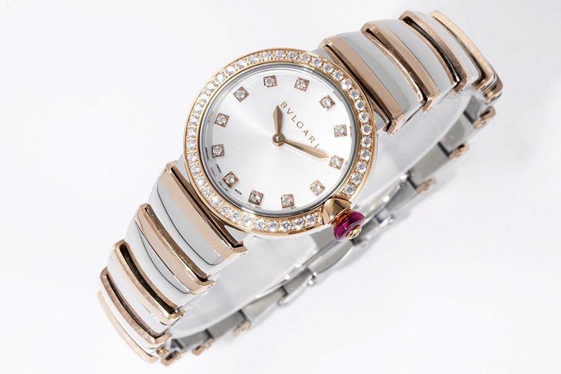 精仿手表哪个厂最好
