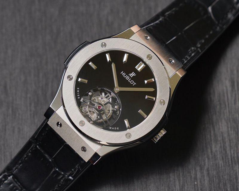 高仿手表专卖