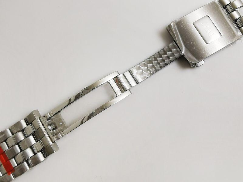 万国精仿手表IWC飞行员马克十八系列超级副本V2亲民版腕表