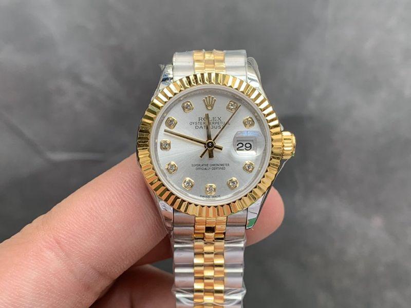 手表保养很贵?