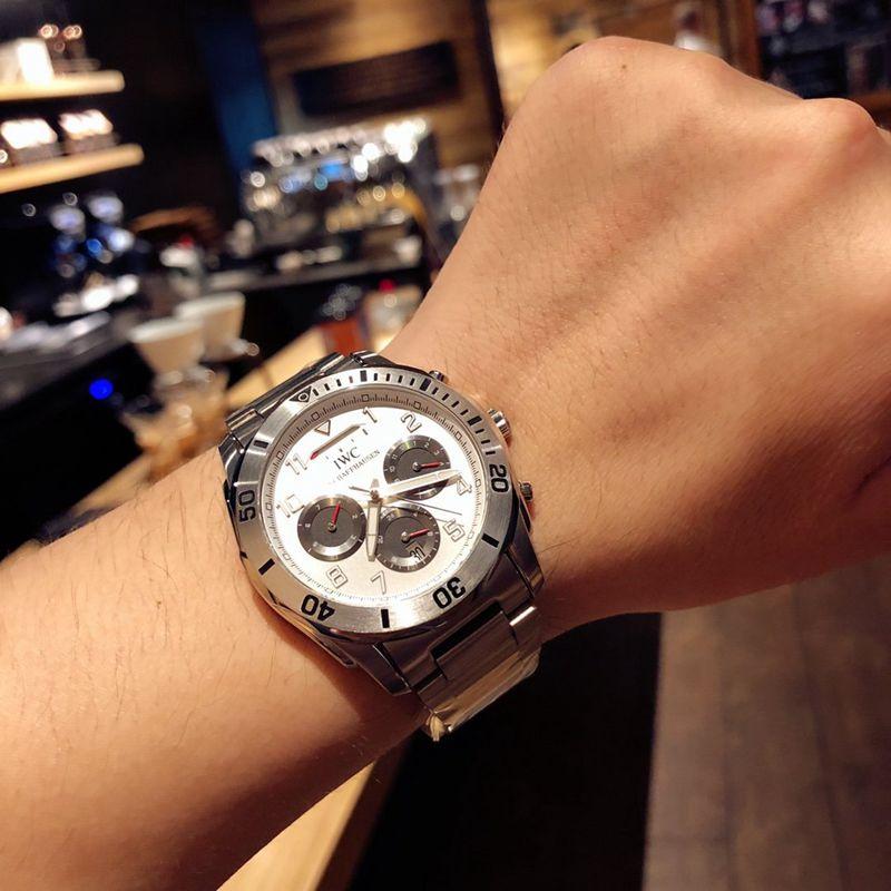 精仿手表质量可以吗