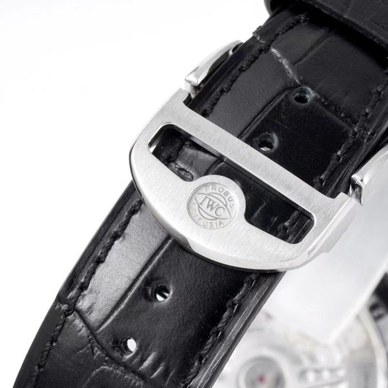 IWC万国精仿手表葡萄牙系列IW371615腕表