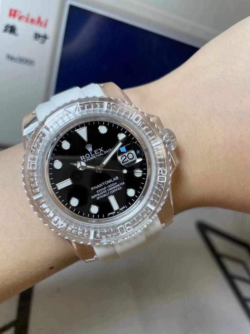 复刻手表最好的厂家