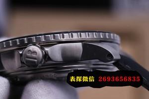 超a手表万国大飞行员手表