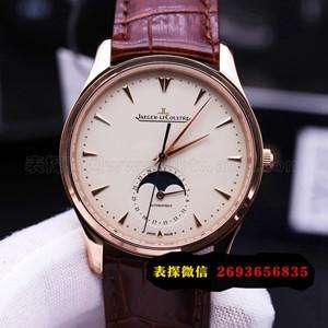 高仿名表万国手表属于什么档次