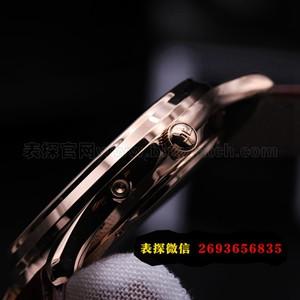 精仿手表万国手表329258图片及价格