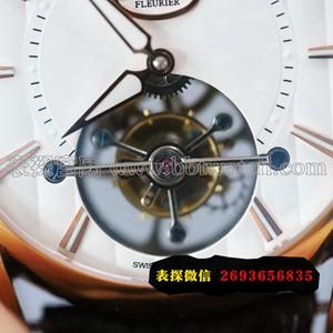 高仿名表万国手表哪个系列比较好