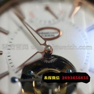名表精仿一般什么人会买万国手表