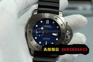 复刻表万国手表2678159价格