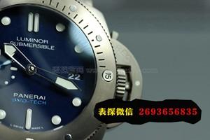 一比一精仿万国手表的型号在哪里