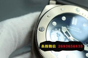 精仿表怎么看万国手表的型号