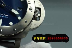 复刻手表万国手表排名世界排名