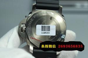 复刻手表怎么看万国手表生产年份