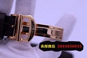 高仿名表万国手表价格及图片